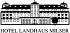 Landhaus Milser